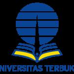 Kalender Akademik Universitas Terbuka